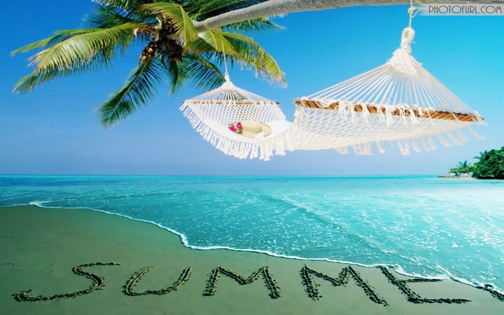 summer-wallpapers-2010-1024x640